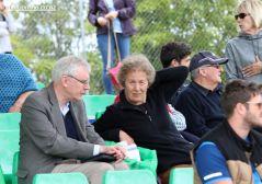 lovelock-classic-athletics-seniors-0015