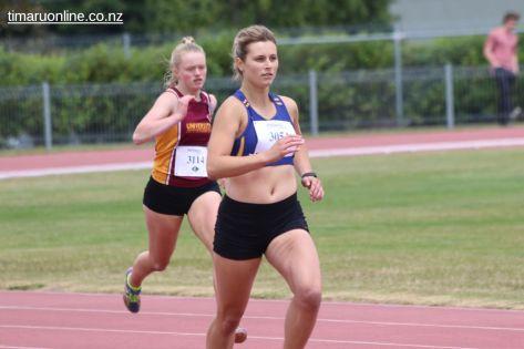 lovelock-classic-athletics-seniors-0016