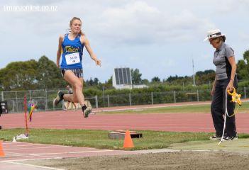 lovelock-classic-athletics-seniors-0017