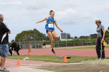 lovelock-classic-athletics-seniors-0018