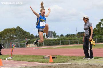 lovelock-classic-athletics-seniors-0019
