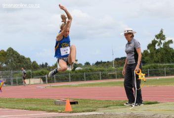 lovelock-classic-athletics-seniors-0020