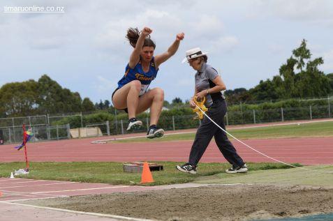 lovelock-classic-athletics-seniors-0021