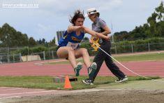 lovelock-classic-athletics-seniors-0022
