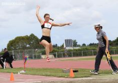 lovelock-classic-athletics-seniors-0024
