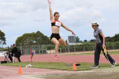 lovelock-classic-athletics-seniors-0025