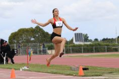 lovelock-classic-athletics-seniors-0028