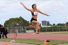 lovelock-classic-athletics-seniors-0029