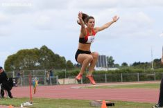 lovelock-classic-athletics-seniors-0030