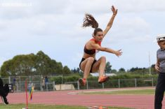 lovelock-classic-athletics-seniors-0031