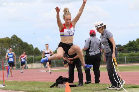 lovelock-classic-athletics-seniors-0032