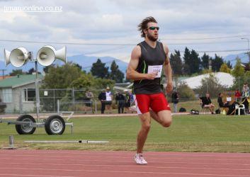 lovelock-classic-athletics-seniors-0033