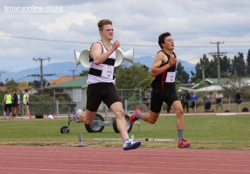 lovelock-classic-athletics-seniors-0034