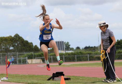 lovelock-classic-athletics-seniors-0035
