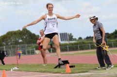 lovelock-classic-athletics-seniors-0036