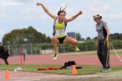 lovelock-classic-athletics-seniors-0037