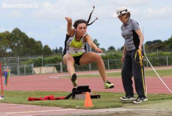 lovelock-classic-athletics-seniors-0038