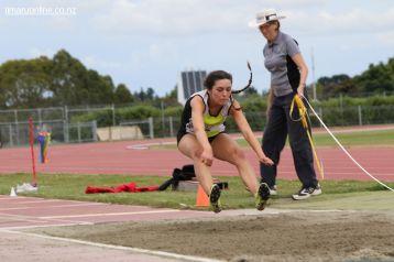 lovelock-classic-athletics-seniors-0039