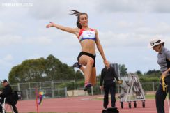 lovelock-classic-athletics-seniors-0040