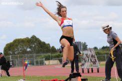 lovelock-classic-athletics-seniors-0041