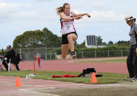 lovelock-classic-athletics-seniors-0042