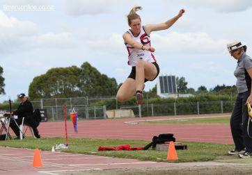 lovelock-classic-athletics-seniors-0043