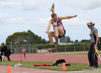lovelock-classic-athletics-seniors-0044