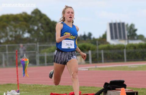 lovelock-classic-athletics-seniors-0047