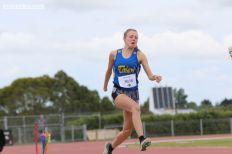 lovelock-classic-athletics-seniors-0049