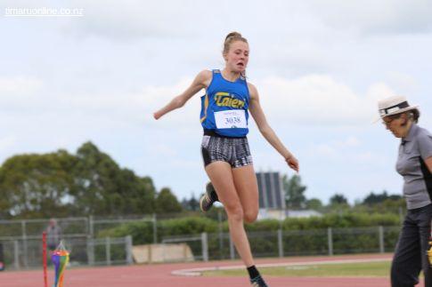lovelock-classic-athletics-seniors-0050