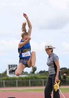 lovelock-classic-athletics-seniors-0051