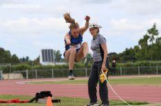 lovelock-classic-athletics-seniors-0052
