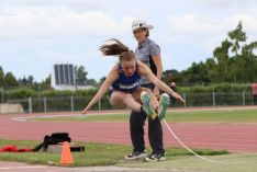 lovelock-classic-athletics-seniors-0053