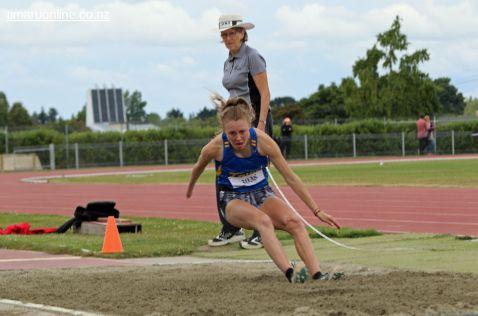 lovelock-classic-athletics-seniors-0054