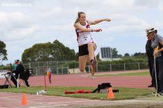lovelock-classic-athletics-seniors-0055