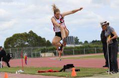 lovelock-classic-athletics-seniors-0056