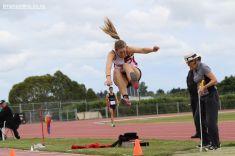 lovelock-classic-athletics-seniors-0057