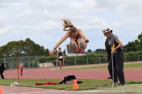 lovelock-classic-athletics-seniors-0058
