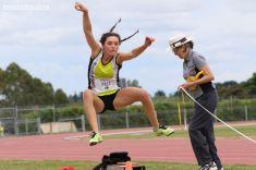 lovelock-classic-athletics-seniors-0060