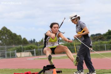 lovelock-classic-athletics-seniors-0061
