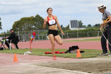 lovelock-classic-athletics-seniors-0062