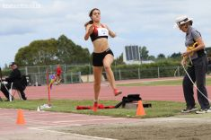 lovelock-classic-athletics-seniors-0063