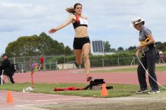 lovelock-classic-athletics-seniors-0064