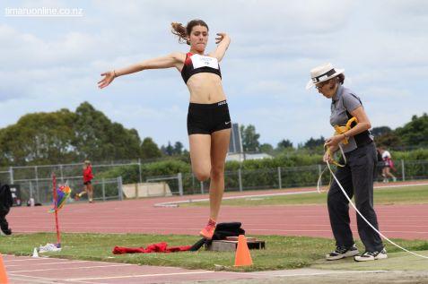 lovelock-classic-athletics-seniors-0065
