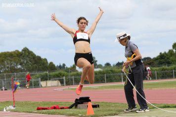 lovelock-classic-athletics-seniors-0066