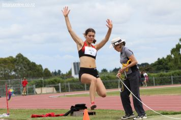 lovelock-classic-athletics-seniors-0067