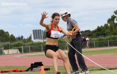 lovelock-classic-athletics-seniors-0068