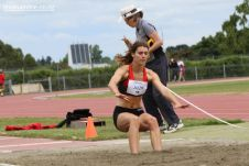 lovelock-classic-athletics-seniors-0069