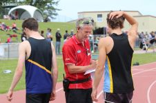 lovelock-classic-athletics-seniors-0070