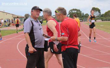 lovelock-classic-athletics-seniors-0071